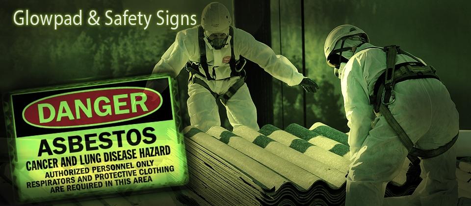 Slider-asbestos-3.jpg